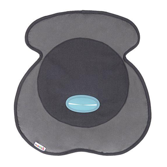 Мягкий вкладыш для автомобильного кресла Munchkin, арт. 012301