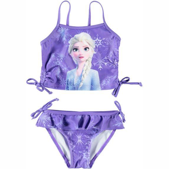 Купальник Name it Elsa, арт. 201.13177195.POPU, цвет Сиреневый