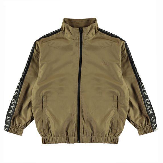 Куртка Molo Murray Khaki, арт. 1S20J208.2701, цвет Бежевый