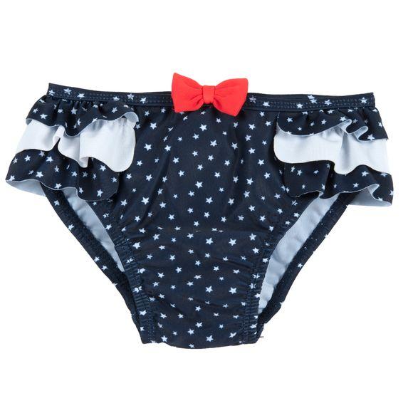 Плавки Chicco Miss Star , арт. 090.07043.088, цвет Синий