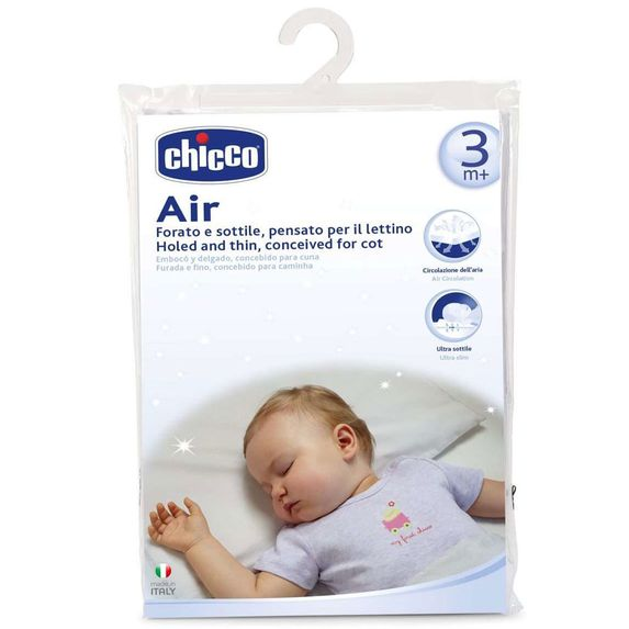 """Подушка Chicco """"Air"""", арт. 07339"""