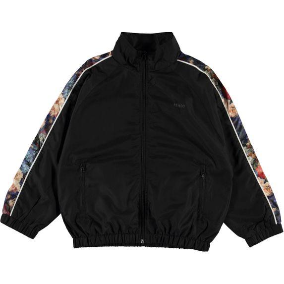 Куртка Molo Maxine Black, арт. 2S20J206.0099, цвет Черный