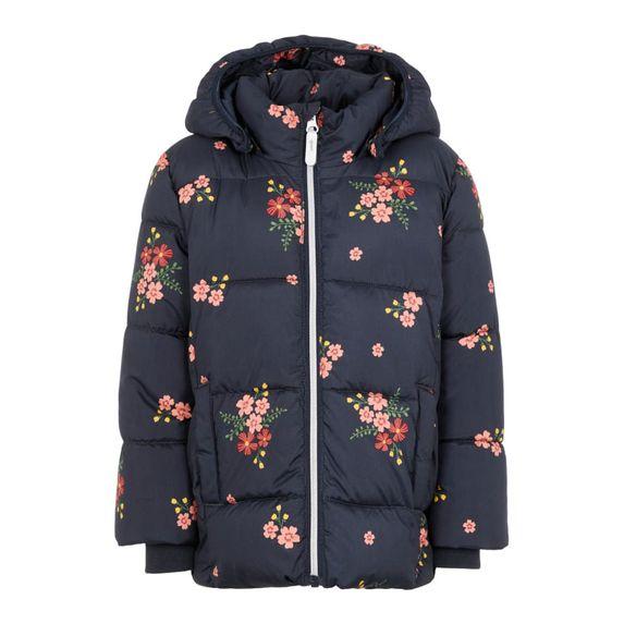 Куртка Name it Vivian, арт. 193.13167268.DSAP, цвет Синий