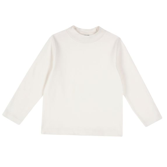 Реглан Chicco Alan, арт. 090.64920.030, цвет Белый