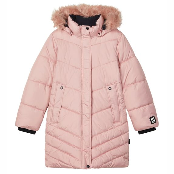 Куртка Name it Ada, арт. 203.13179143.CBLU, цвет Розовый