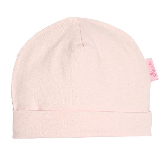 Шапка Chicco Baby (розовая), арт. 091.04180.011, цвет Розовый