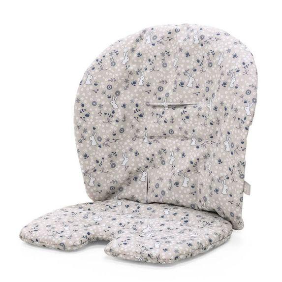 Текстиль Stokke Baby Set для стульчика Steps, арт. 3499, цвет Бежевый