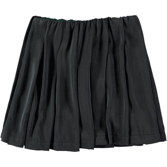 Юбка Molo Billie Black, арт. 2W18D107.0099, цвет Черный