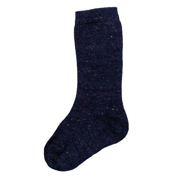 Носки Chicco Mountain, арт. 090.13806, цвет Синий