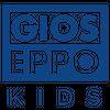Детская обувь из Испании Gioseppo на babyshop.ua