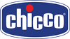 Детская продукция Chicco на babyshop.ua