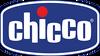 Дитяча продукція Chicco на babyshop.ua