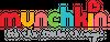 Дитяча продукція Munchkin на babyshop.ua